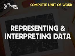 bearings calculating u0026 measuring by deechadwick teaching