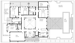 unique floor plans for homes unique cool house plans cool traditional japanese house floor plans