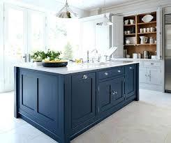 best blue for kitchen cabinets navy kitchen ideas impressive blue and white kitchen best navy