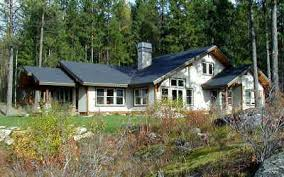 house plans green mountain house plans for a craftsman style 3 bedroom home