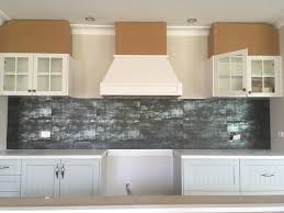 kitchen splashbacks ideas 63 stunning kitchen splashback ideas to add to the beauty of your