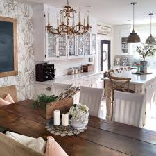impressive modern country kitchen wall decor country kitchen wall