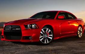 2012 dodge charger 2012 dodge charger overview cargurus