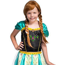 frozen costume 12 to buy frozen costumes online november 2017 finder au