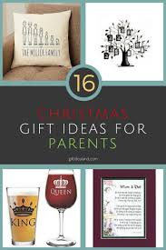 beautiful unique christmas gifts parents part 6 gift shopping