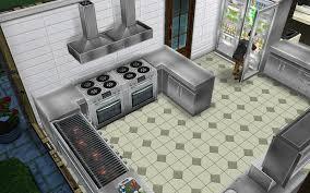 loisir cuisine les sims freeplay loisir la cuisine dencreetdeplumes gmail com