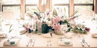 communion table centerpieces the communion party ideas beauty home decor