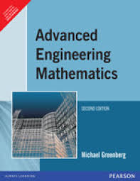 learn advanced engineering mathematics the best engine in 2017