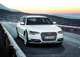 2012 audi wagon audi a6 reviews specs u0026 prices top speed