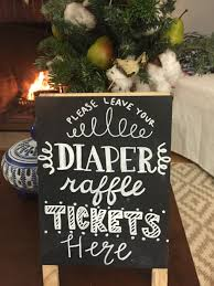 fun diaper keg invite for dads great idea for dad to be u0027s to have