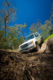 toyota global site land cruiser 186 best toyota 70 series images on pinterest toyota land