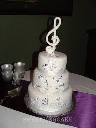 wedding cake ottawa 103 best ottawa wedding cakes images on celebration