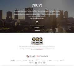 Design Options For Home Visiting Evaluation Real Estate Agent Websites Real Estate Technology Home Junction