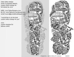 104 best tattoos images on pinterest design drawings and good ideas