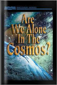 free book are we alone in the cosmos reading with frugal mom