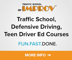 ny defensive driving by improv