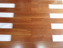 cheap solid wood floor 18mm x 120mm cheap wood floor taun