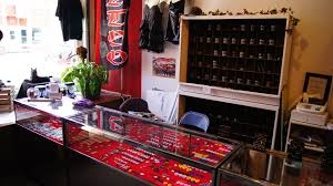 tattoo piercing shop studio city tattoo and body piercing 491