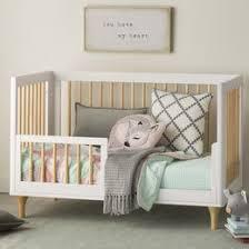 modern nursery furniture allmodern