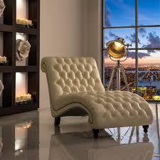 El Dorado Bedroom Furniture El Dorado Furniture Living Room Sets Kbdphoto
