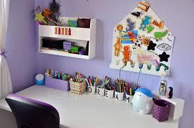 Schreibtisch Design Klein Ein Schreibtisch Für Lotte Kinderzimmer U0026 Co Baby Kind Und Meer