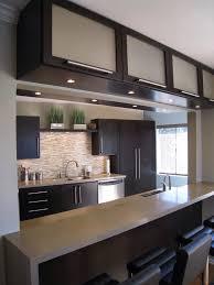 Modern Kitchen Cabinets Design Contemporary Kitchen Cabinets Design Captivating Decor Idfabriek