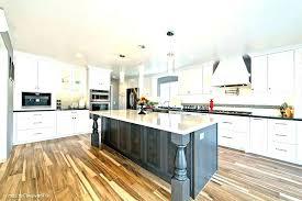leroymerlin cuisine 3d creer ma cuisine creer sa cuisine ikea ma cuisine plan travail pour