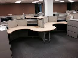 Sell My Office Furniture by Ca Office Liquidators Los Angeles Used Office Cubicles Burbank