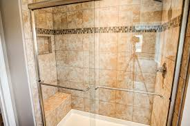 bathrooms oberer homes