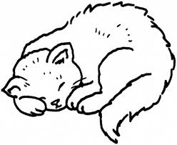 napping house coloring pages napping house coloring page free download