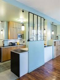 cuisine americaine appartement superb idee cuisine americaine appartement 15 d233coration maison
