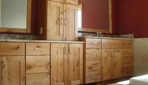 Custom Bathroom Vanities And Cabinets by Bathroom Picture Home Depot Bathroom Vanity Cabinets Custom Soft