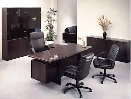 achat mobilier de bureau achat mobilier de bureau bureau avec rangement lepolyglotte