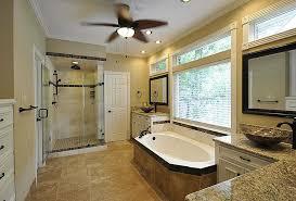 Modern Bathroom Fans Bathroom Ceiling Fan With Regard To Fans For Bathrooms Decorations