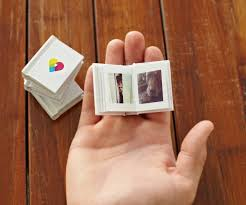 hello wonderful creative photo gifts to give this season