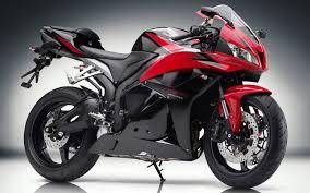 honda cbr motorbike honda cbr 600rr about town bike hire london motorcycle and