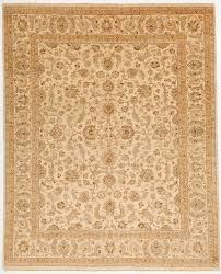 Karavia Outdoor Rug Prissy Inspiration Tan Rug Impressive Design Oriental Weavers