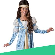 Youth Halloween Costumes Costumes Youth
