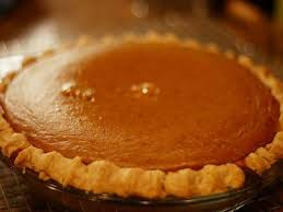 10 jaw dropping statistics about thanksgiving food business insider