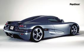 koenigsegg ccx back koenigsegg ccx wallpapers wallpaper cave