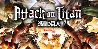 attack on titan watch attack on titan season 2 english dubbed u2022 aniprop