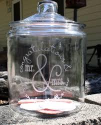 wedding wishes jar 12 best wishing images on wishing well wedding