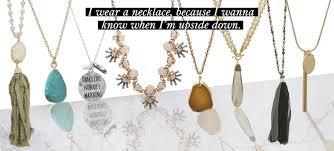 necklace wholesale images Wholesale necklaces statement necklaces pearl necklaces page no jpg
