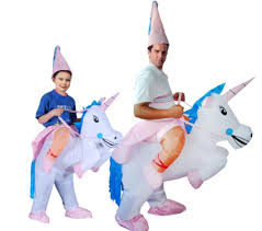 online buy wholesale halloween unicorn costumes from china
