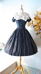 best 25 vintage dresses ideas on pinterest 1950s dresses 1950s