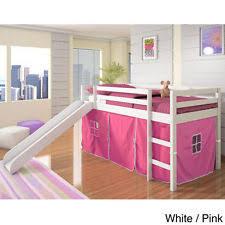 Children Bunk Bed Bunk Beds Ebay
