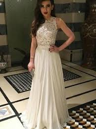 white lace prom dress white prom dresses lace prom dress white prom gown prom gowns