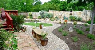 front yard landscaping ideas south teas blandscaping ideasb