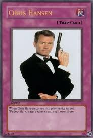 You Ve Activated My Trap Card Meme - lovely you ve activated my trap card meme dfw brawl thread batou