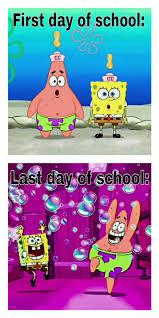 Spongebob Memes Patrick - spongebob meme shared by ajlove2013 on we heart it